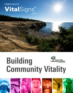 comox-valley-front-cover-1