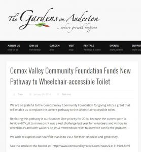 CVCF-In-the-News-1