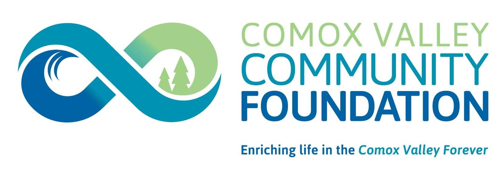 Comox Valley Community Foundation