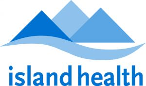 island_health_color_high-res