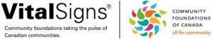 vital-signs-logo
