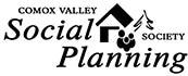 vital-signs-partner-cv-social-planning